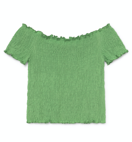 Paloma Wool Hopper Top