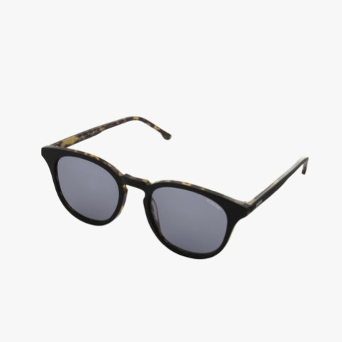 Komono Crafted Beaumont Sunglasses