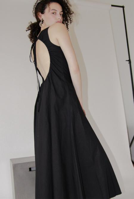 Ajaie Alaie It Takes Two to Tango Dress