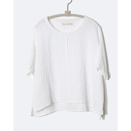 Xirena Landon Top - White