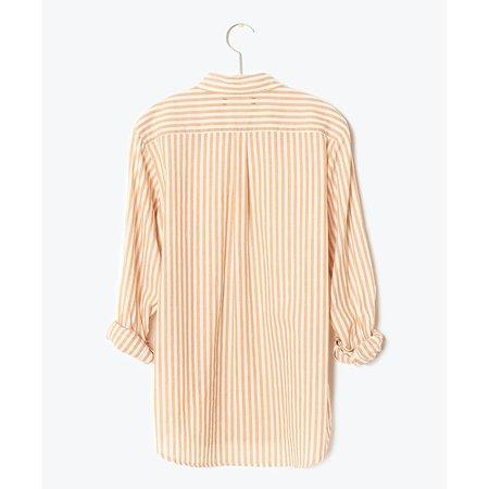 Xirena Beau Shirt - Sunshine