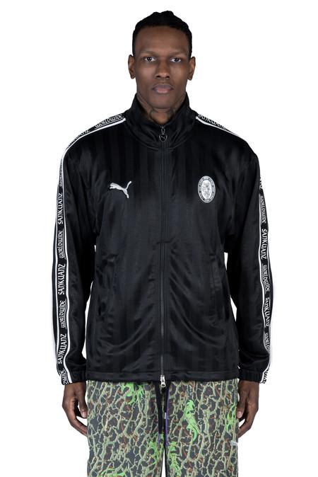 Puma Jackets: New Arrivals   Garmentory