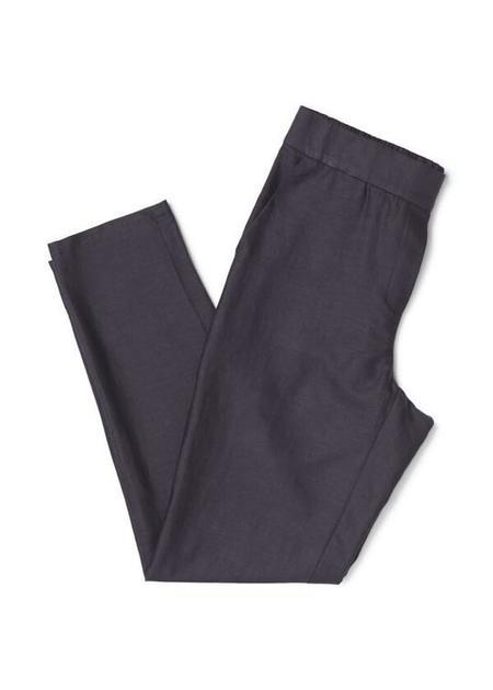 Atelier b. 1837w-a Pants