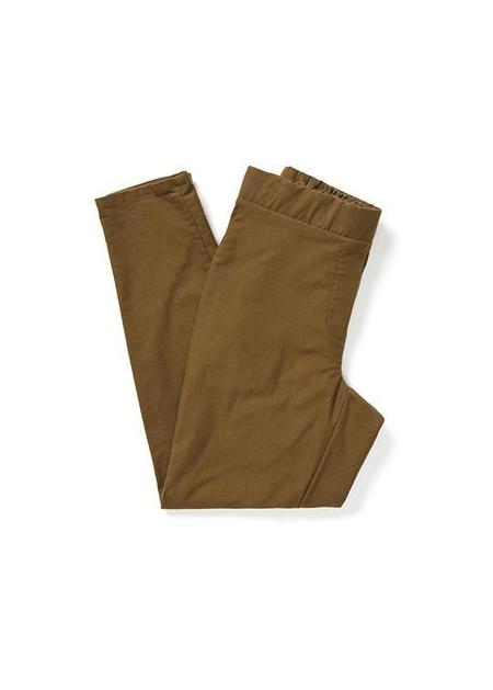 Atelier b. 1975W trousers