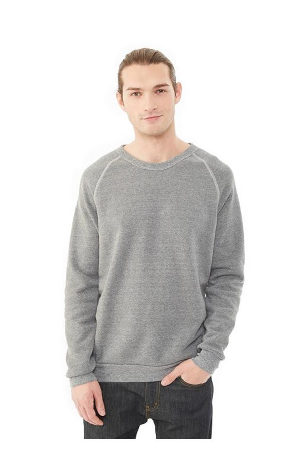 8dbdef2e81af Men s Alternative Apparel Champ Eco-Fleece Sweatshirt. sold out. Alternative  Apparel