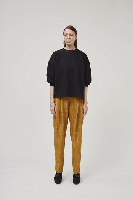 Rachel Comey Fond Sweatshirt - Charcoal