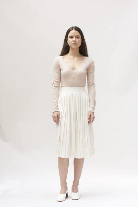 HESPERIOS Tallulah bodysuit