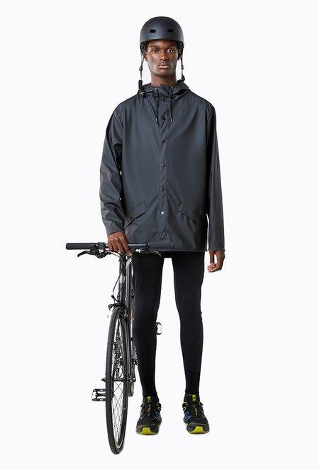 Unisex Rains Bike Jacket