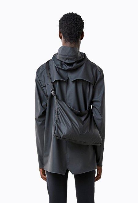 Rains Bike Musette Bag