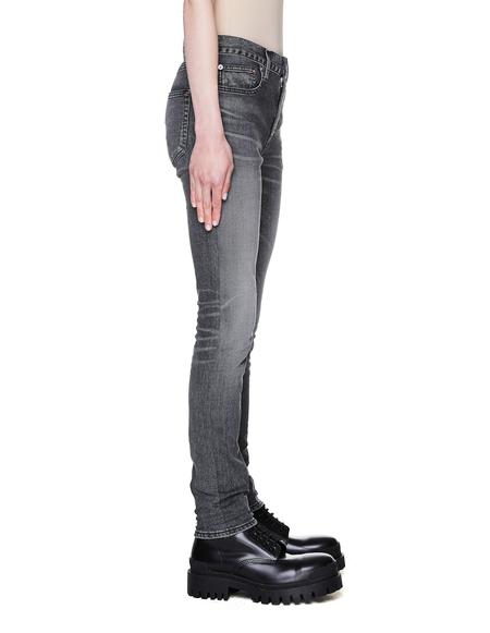 Balenciaga Skinny Jeans - Grey