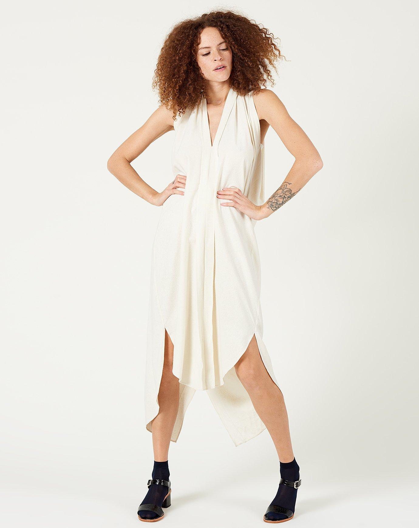 Futuristic Geometric Dresses | Geometric fashion, Origami fashion ... | 1740x1380