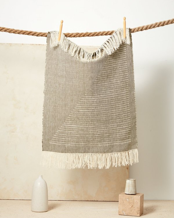 Minna Goods Tea Towel Bundle