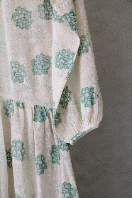 Untitled.Co Luna Long Dress