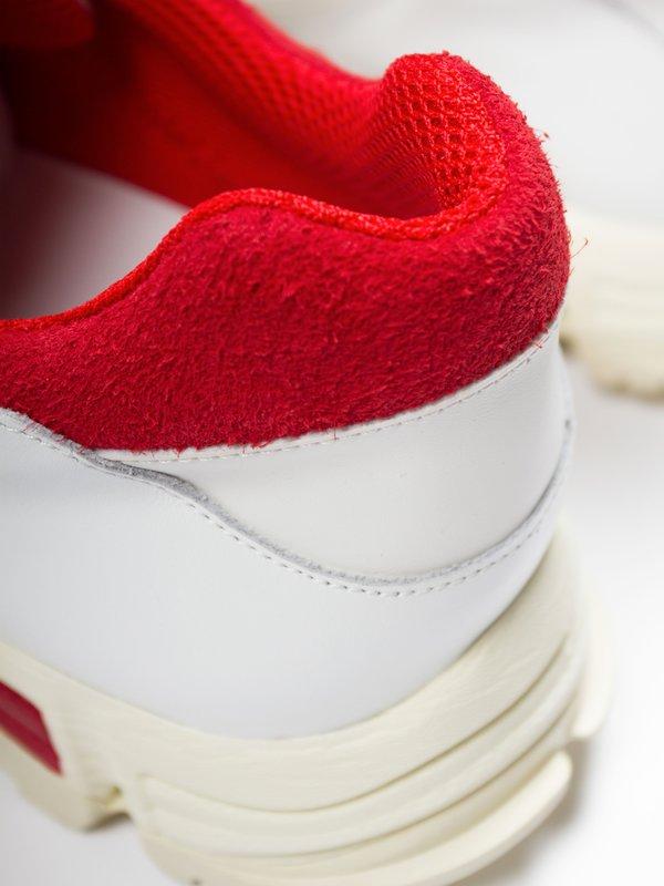 Our Legacy Rafael Sneaker - Trancendant Pink