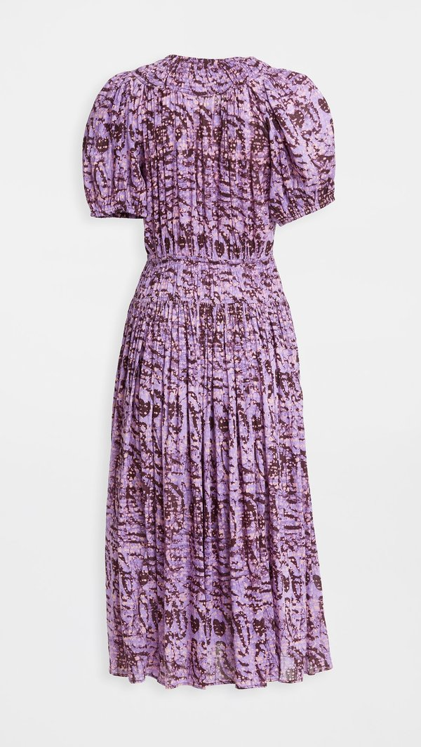 Ulla Johnson Kemala Dress