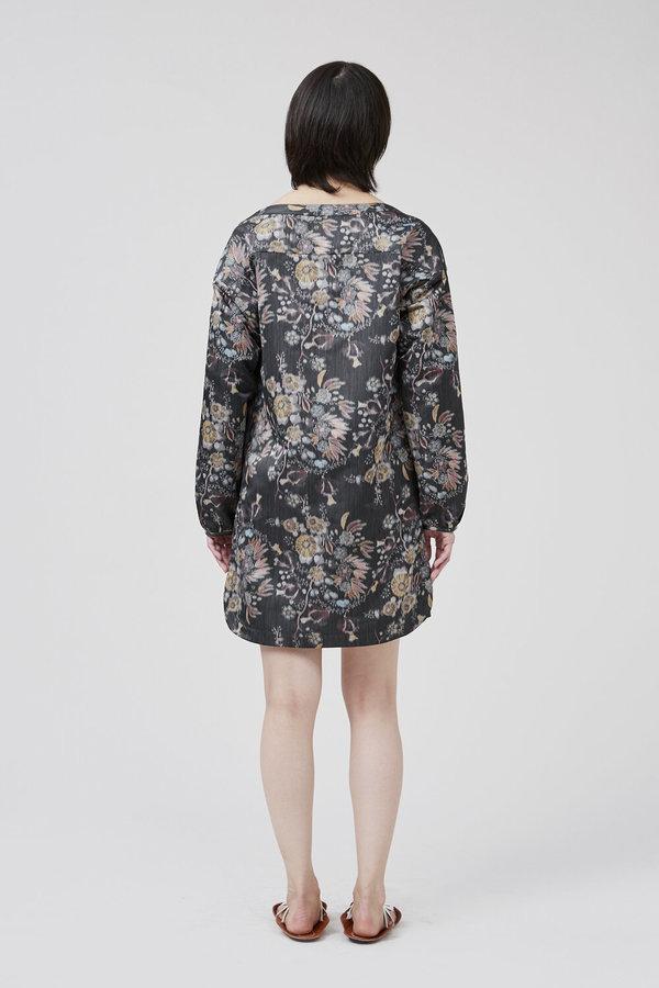 Rachel Comey Duchess Dress