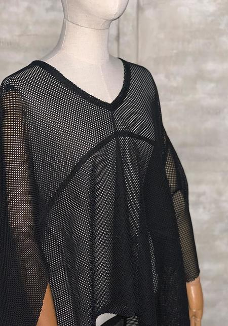 Creare Fyx Shirt