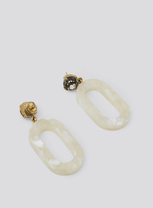 Rachel Comey Celeste Earring