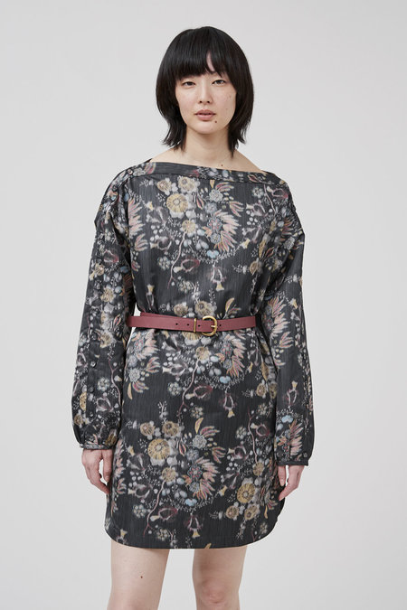Rachel Comey Duchess Dress