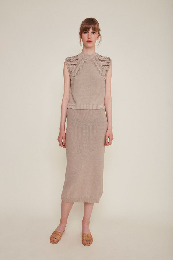 Rita Row Renaissance Skirt
