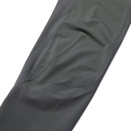 VEILANCE SECANT COMP PANT - CLAY