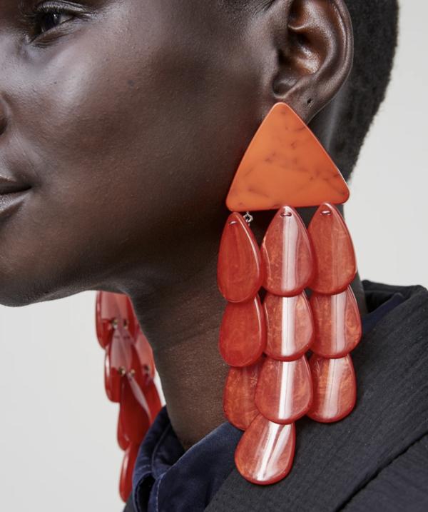 Rachel Comey Luma Earring