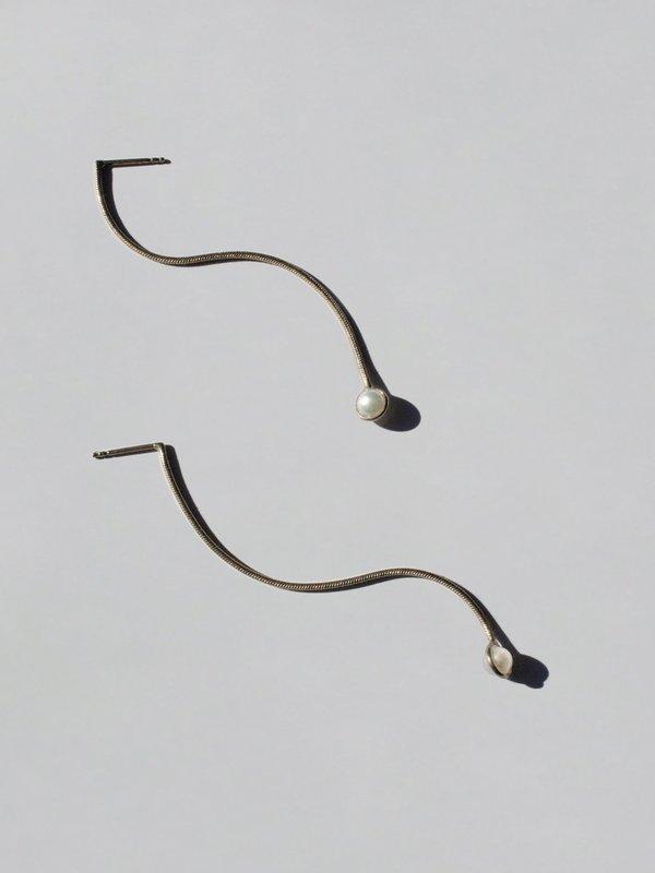 cyril perna drops