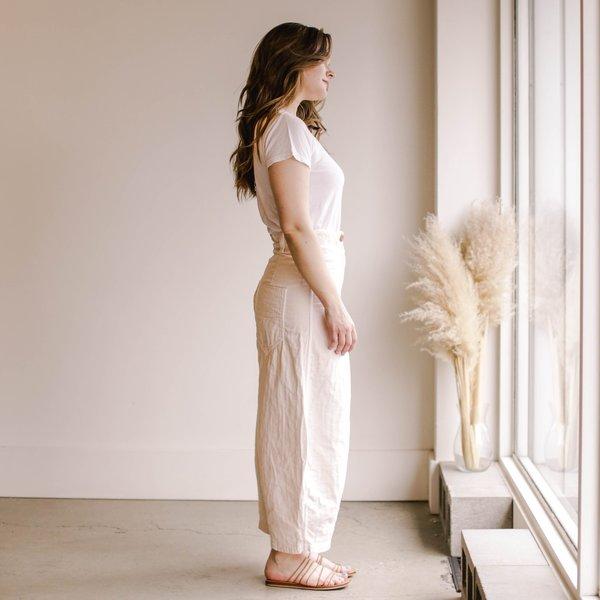 Atelier Delphine Haldia Pant