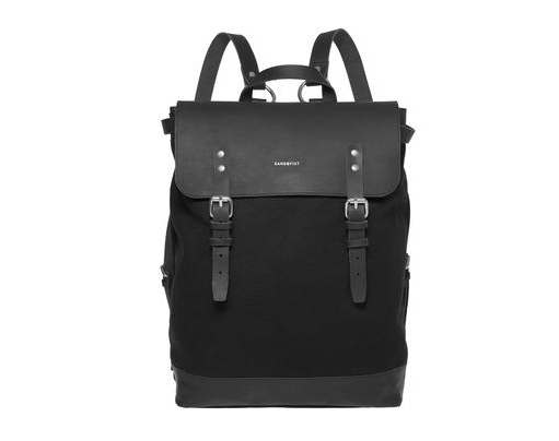 SANDQVIST - HEGE BACKPACK