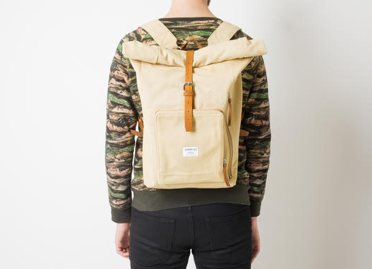 Sandqvist Jerry Backpack