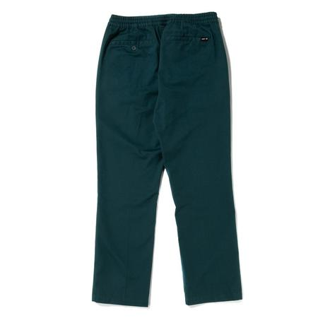 HUF Easy Work Pant - Sycamore