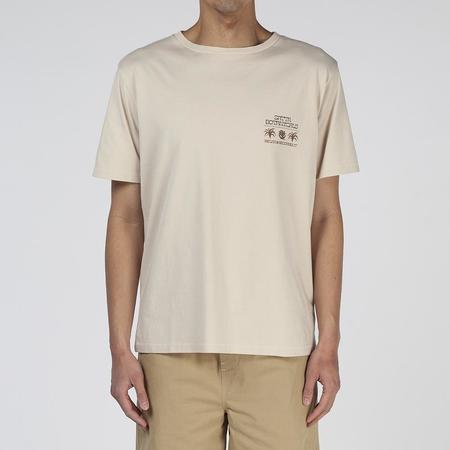 Satta Botanicals T-shirt - Calico