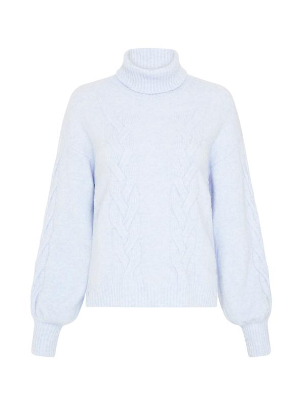 Baum und Pferdgarten Chow Sweater - Blue