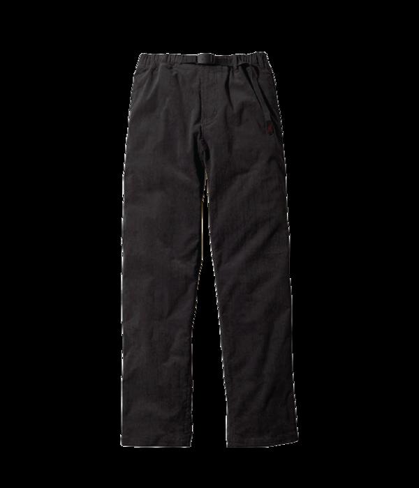 Gramicci Corduroy Pants - Black