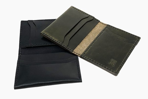 Louise Goods Essex Wallet