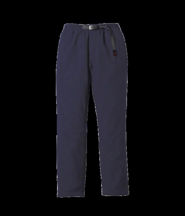 Gramicci Wool Blend Pants - Double Navy