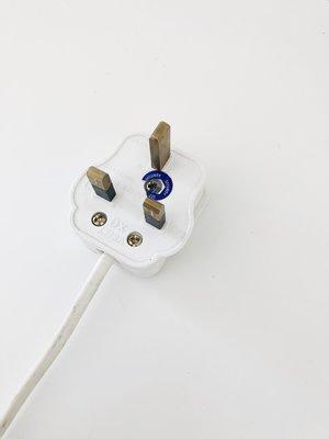 Ri-Ri-Ku VINTAGE CERAMIC HAND LAMP