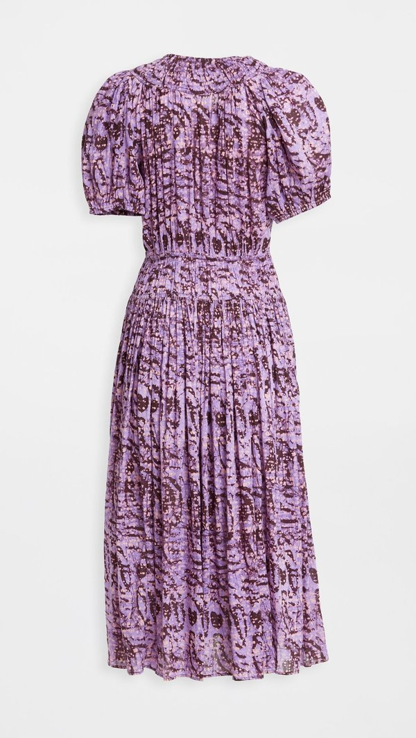 Ulla Johnson Kemala Dress