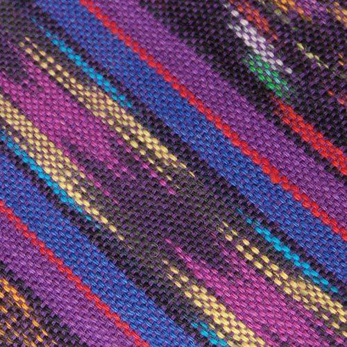 Sovereign Beck Necktie