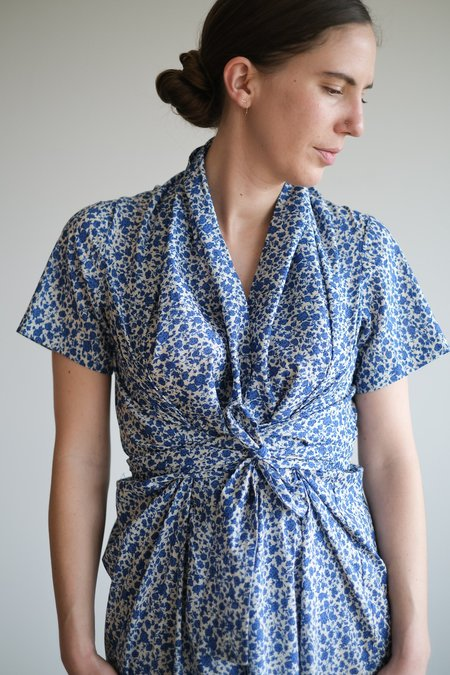 Caron Callahan JOCELYN DRESS