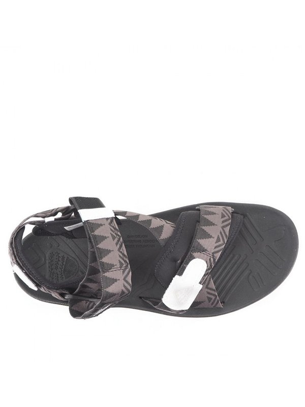 FLOWER MOUNTAIN Nazca 2 Sandal - Native Print