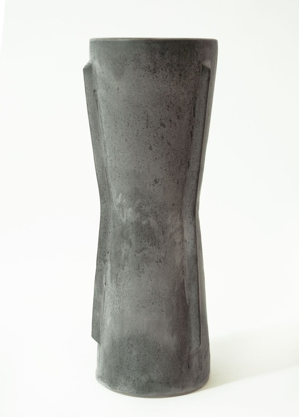 LGS Studio Tower Vase - Stingray