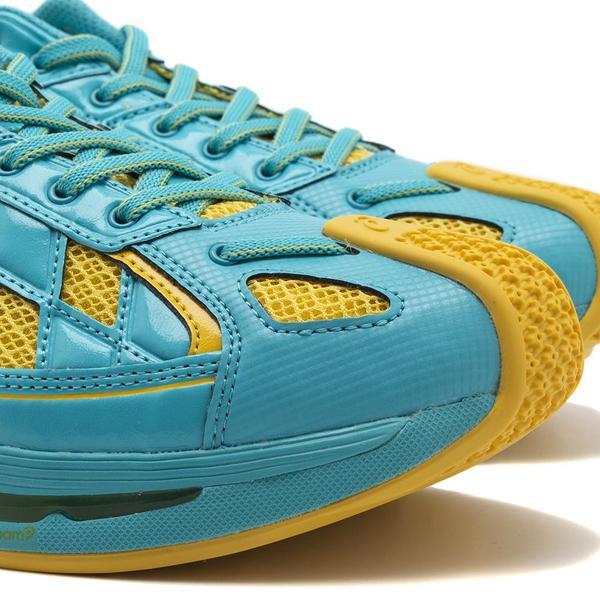ASICS x Kiko Kostadinov Gel Kiril Sneaker - Ice Mint