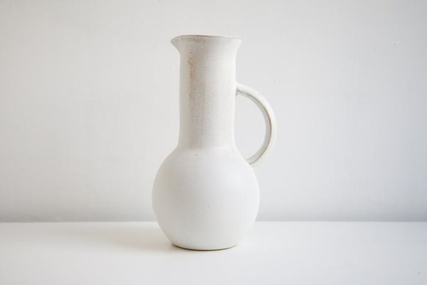 MADE TO ORDER Luvhaus Pitcher