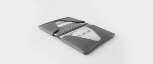Makr Horizon Four Wallet
