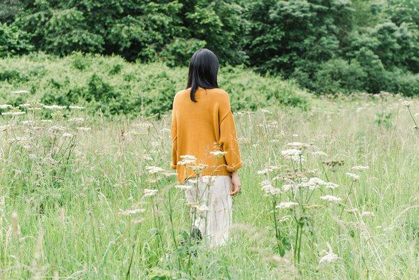 beaumont organic Alessandra Jane