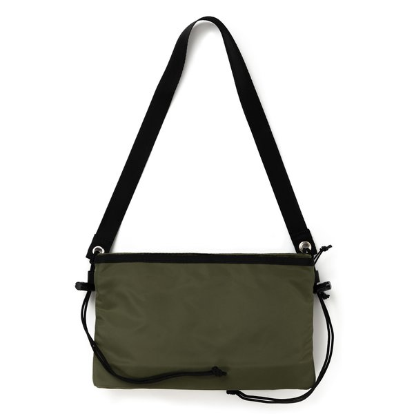Fredrik Packers 420D Utility Sack Medium - Olive