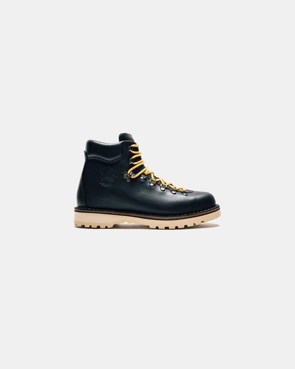 Diemme Roccia Vet Boot - Black