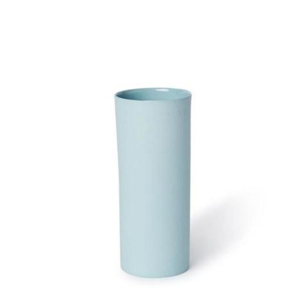 Mud Australia Vase Round Medium
