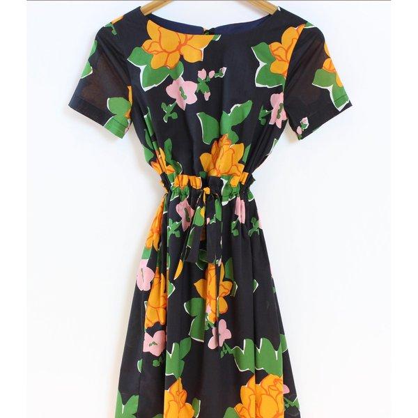WHiT Tori Dress